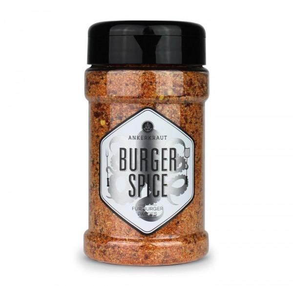 Ankerkraut Burger Spice, 230g