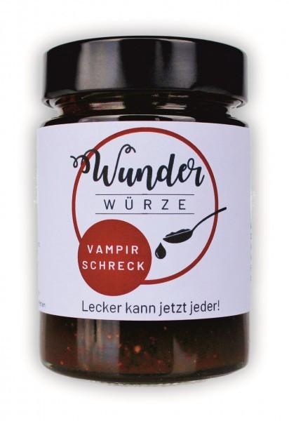 Wunderwürze Vampir Schreck, 165 g