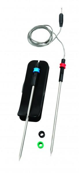 Napoleon 2 Sonden für ACCU-PROBE™ Bluetooth Thermometer