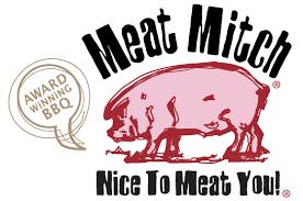 Meat Mitch