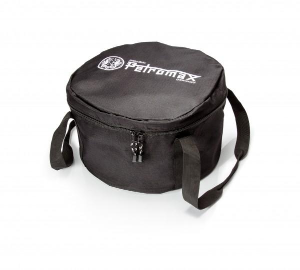 Petromax Transporttasche für Feuertopf ft12 & Atago