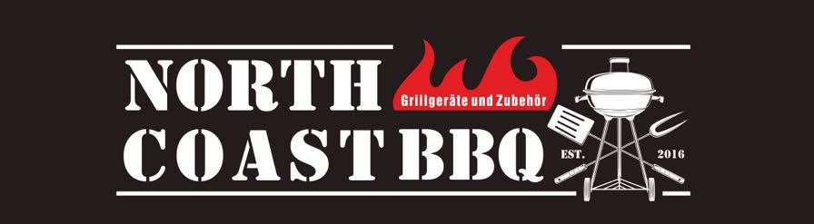 North Coast BBQ