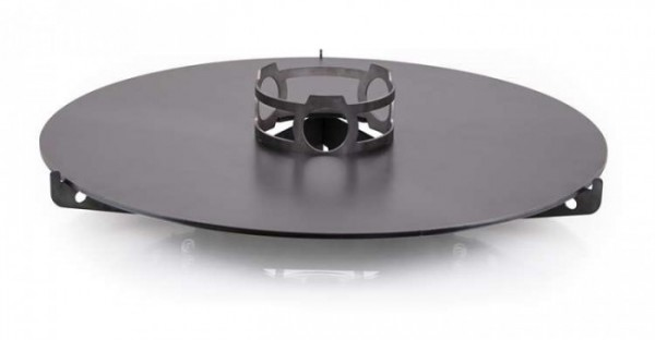 Feuerhand Pyron Plate (Grillplatte)