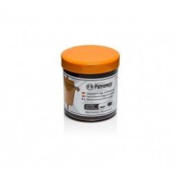 Petromax Einbrenn- & Pflegepaste für Guss- & Schmiedeeisen