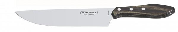 Tramontina Churrasco Fleischmesser, 20cm