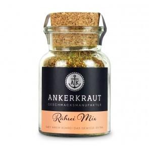 Ankerkraut Rührei Mix im Korkenglas, 80g