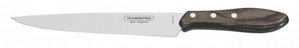 Tramontina Churrasco Tranchiermesser, 20cm