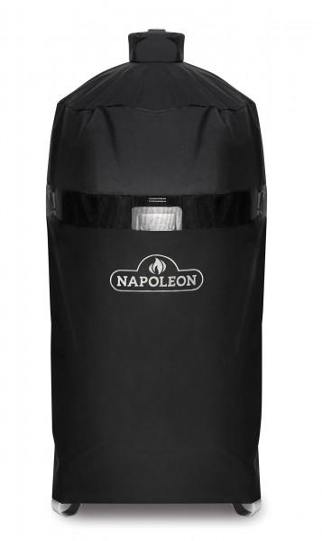 Napoleon Haube für Apollo 300 Smoker