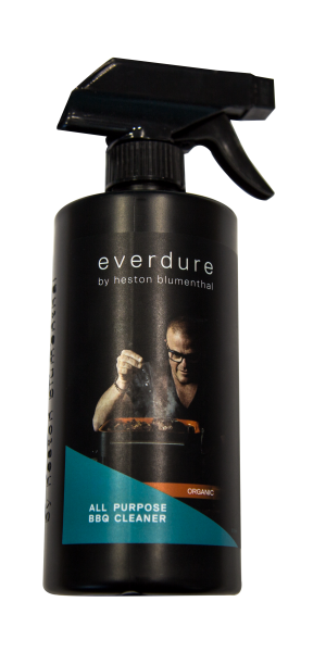 everdure Bio-Spray, 500ml