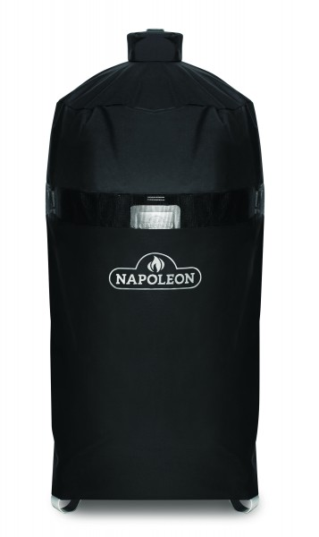 Napoleon Abdeckhaube für Apollo 300