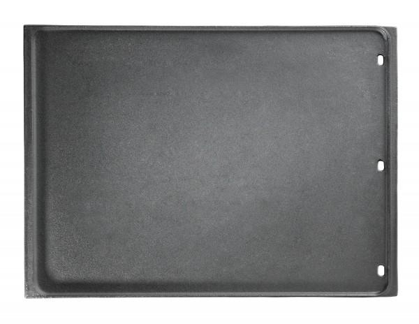 Napoleon Gusplatte für Rogue 365, R & RXT 525