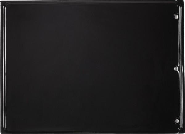 Napoleon Gussplatte für Presige (PRO), 700-Series, BILEX und PRO 605