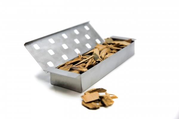 Broil King Smoker Box