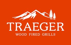 Traeger Shop Class I