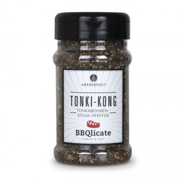Ankerkraut Tonki Kong, 200g