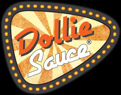 Dollie Sauce