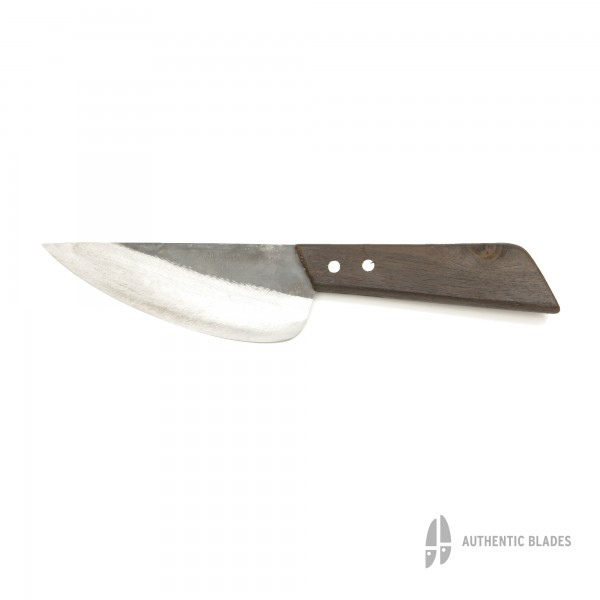 AUTHENTIC BLADES - VAY, 12cm