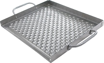 Broil King Topper Imperial