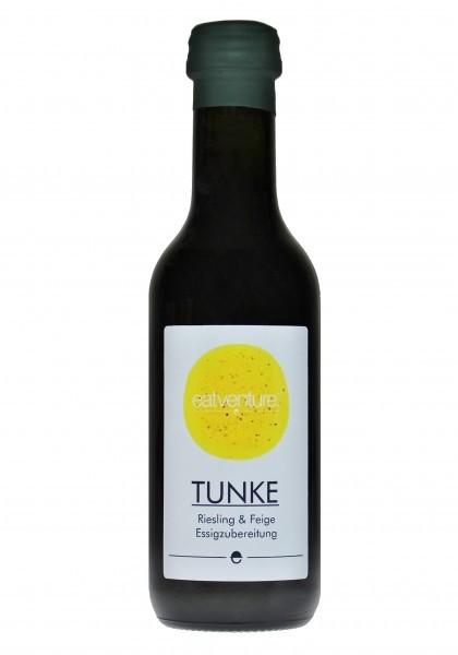 Tunke, Riesling & Feige, 175ml
