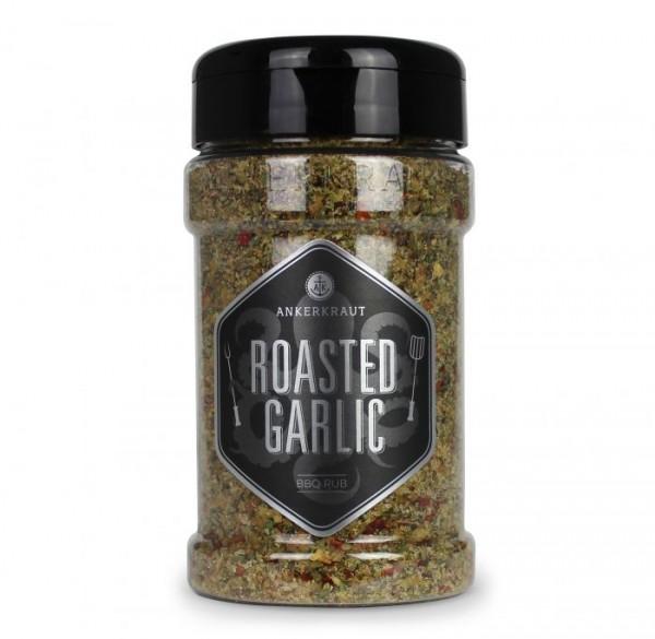 Ankerkraut Roasted Garlic, 225g