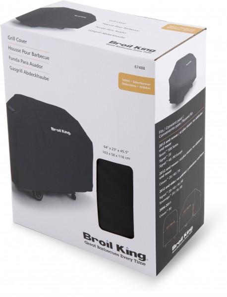 Broil King Schutzhülle SOVEREIGN™ 490, BARON™ 500er Serie