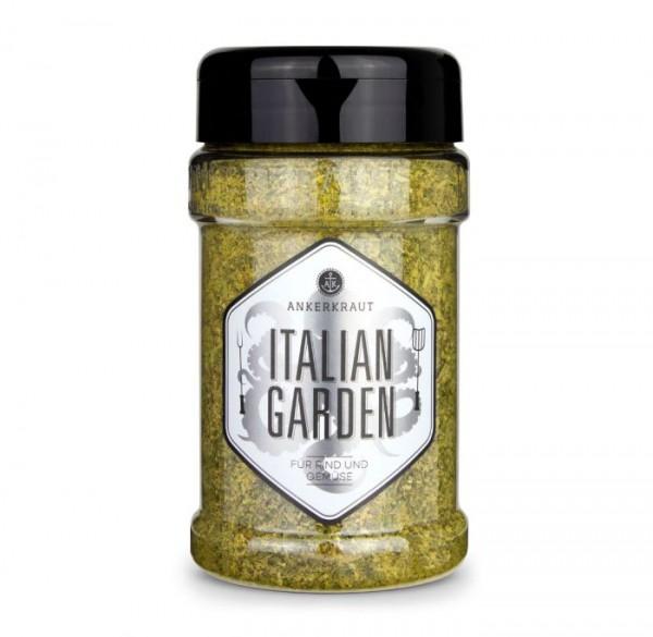 Ankerkraut Italian Garden, 150g