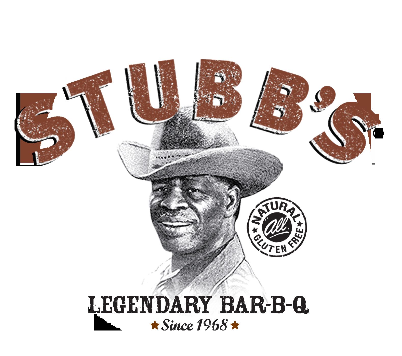 Stubb`s BBQ