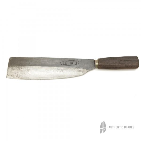 AUTHENTIC BLADES - CHEO, 25cm