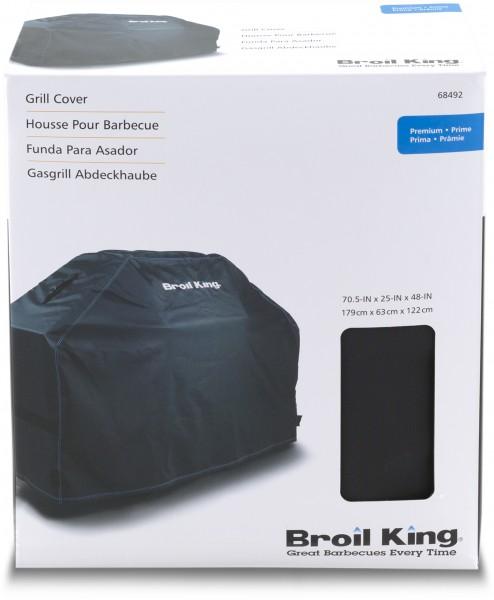 Broil King Schutzhülle IMPERIAL™ 590, REGAL™ 500er SERIE
